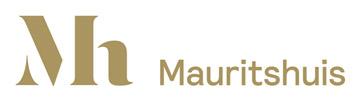 галерея маурицхёйс гаага