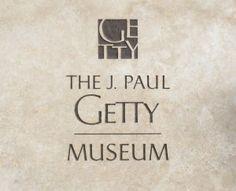 музей гетти лос-анджелес