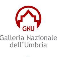 национальная галерея умбрии