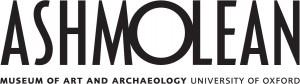 музей искусства и археологии эшмола оксфорд