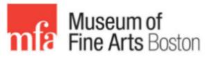 музей изящных искусств бостон сша