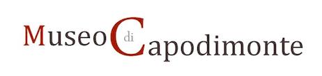 галерея каподимонте неаполь