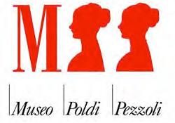 музей польди-пеццоли милан