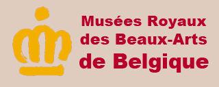 королевские музеи изящных искусств брюссель
